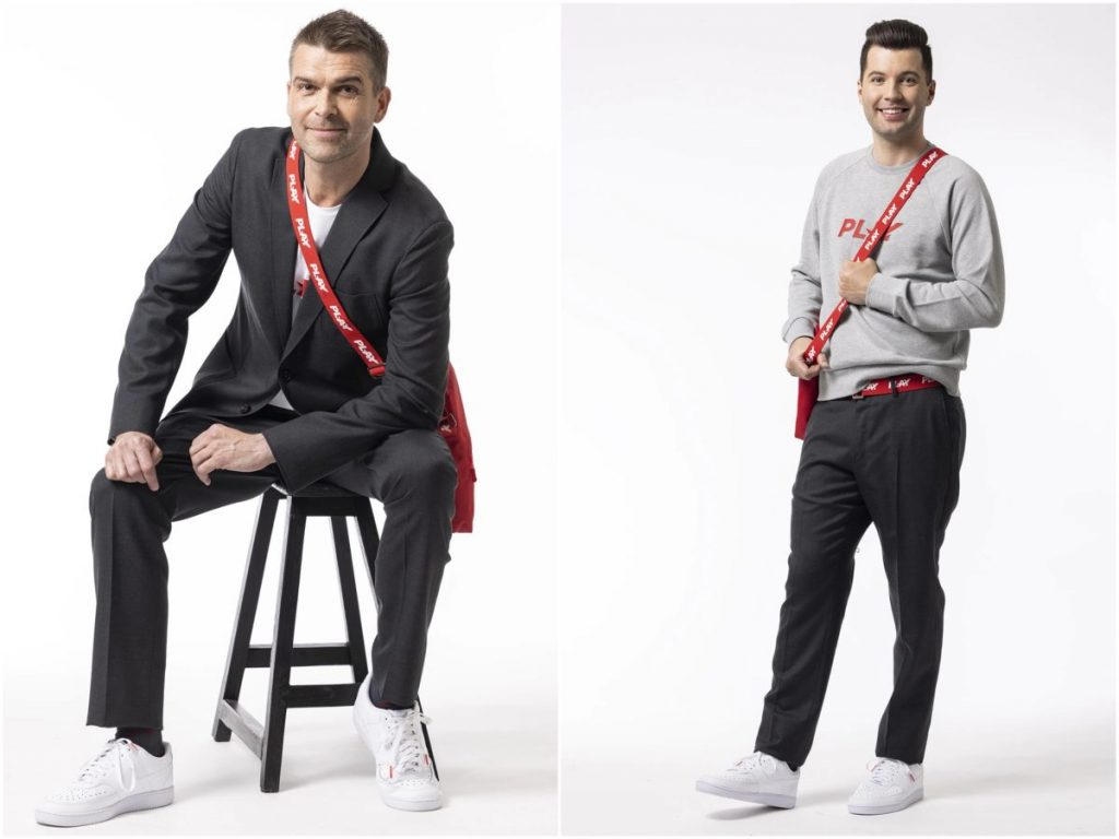 Gender neutral company clothing is a step backward